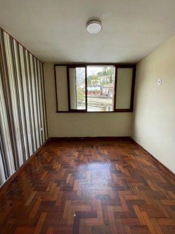 Apartamento de 2 quartos na Tijuca, Teresópolis/RJ - Foto 3