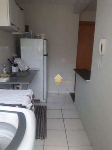 Apartamento Garden com 2 dormitórios à venda, 46 m² por R$ 210.000,00 - Dom Aquino - Cuiab - Foto 7
