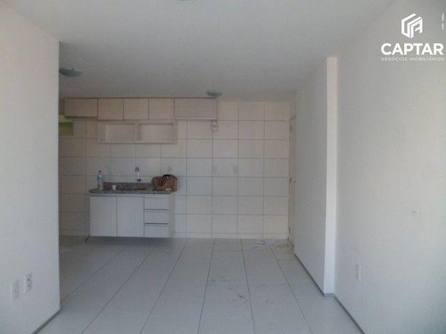 Apartamento 1 quarto no Bairro Universitário, Edf. Rotterdan - Foto 3