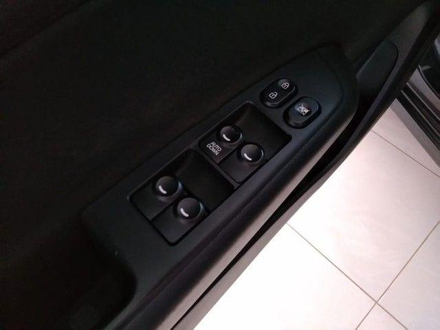 HYUNDAI HB 20 Hatch 1.0 12V 4P COMFORT PLUS FLEX - Foto 9
