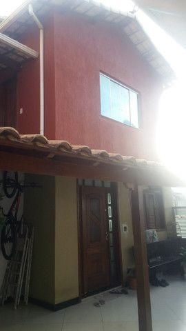 Casa 03 Qtos com Hidro no Diamante Regiao do Barreiro - Foto 2