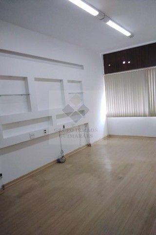 Sala - CENTRO - R$ 500,00 - Foto 5
