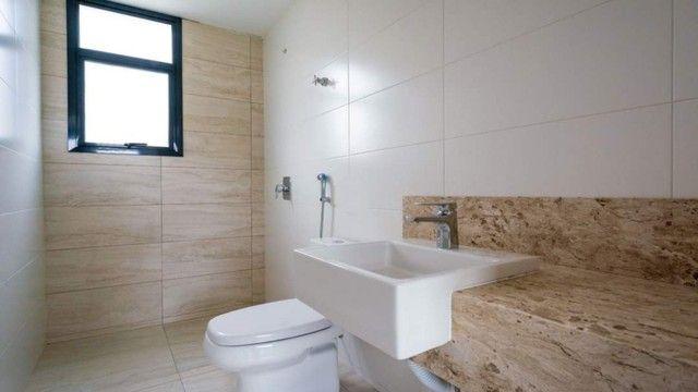 Oportunidade Lindo Sobrado  em condomínio com 3 dormitórios -  188m2 privativos + terraço - Foto 5
