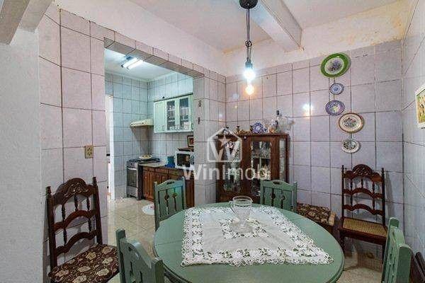 Porto Alegre - Apartamento Padrão - Petrópolis - Foto 10