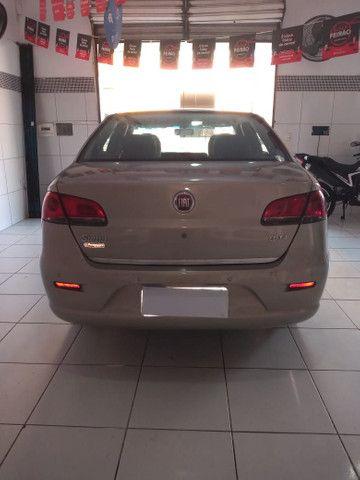 Fiat Siena El 1.4 - Foto 7
