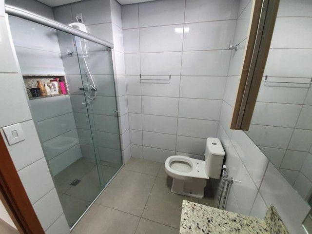 Flat à venda, 1 quarto, 1 vaga, Centro - Sete Lagoas/MG - Foto 6
