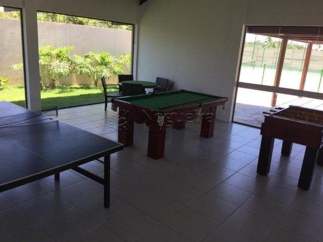 hh1362 resort nui supreme, vendo bangalô em muro alto, porto de galinhas, 5 quartos , 250m - Foto 11