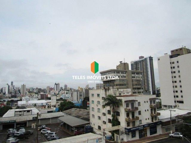 Chapecó - Apartamento Padrão - Centro - Foto 5
