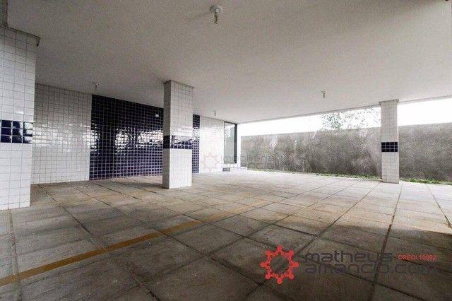 Apartamento com 2 dormitórios à venda - Foto 3