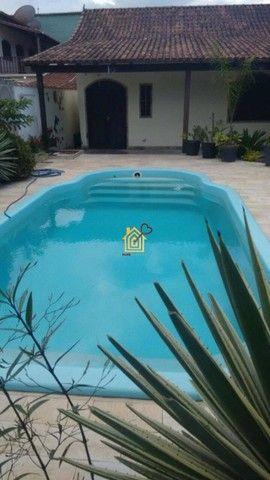 MIC-CA0005  Excelente Casa com 3 quartos, à venda por R$ 300.000,00 em Unamar - Cabo Frio! - Foto 13