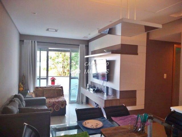 Lauro de Freitas - Apartamento Padrão - Pitangueiras - Foto 2
