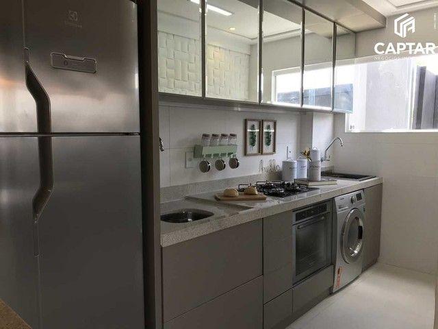 Apartamento 2 Quartos, Residencial Ipojuca Indianópolis 1, Financiado Pelo Minha Casa Minh - Foto 7