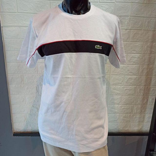 Camisa peruana legítima