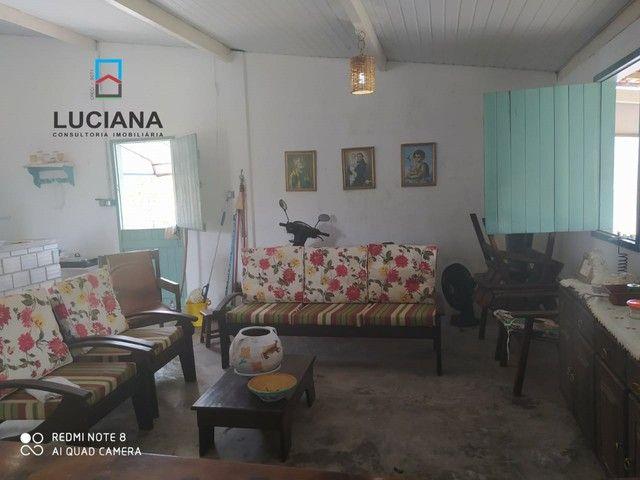 Propriedade com 4 Hectares em Gravatá - Com Nascente - Foto 15