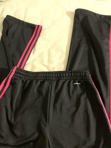 Calça Adidas Original Feminina  - Foto 2