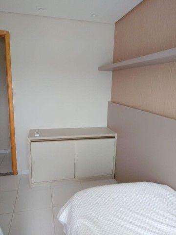 Apartamento com 3 dormitórios à venda, 67 m² por R$ 600.000,00 - Praia Do Cupe - Ipojuca/P - Foto 15
