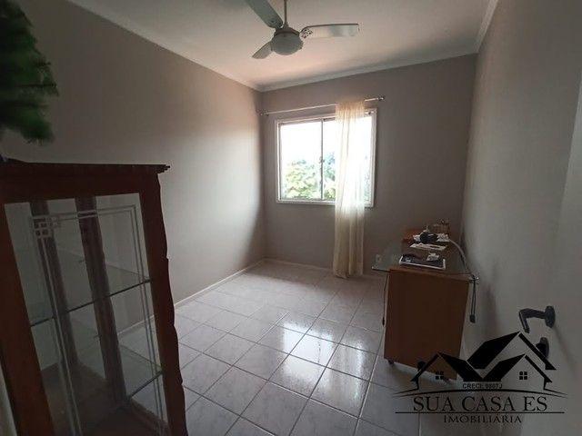 Casa Duplex 4 Quartos/suíte no Cond. Aldeia da Laranjeiras - Foto 6