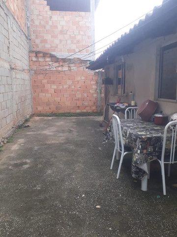 Casa com lote de 200m²  no bairro Santa Cruz em Nova Serrana - Foto 10