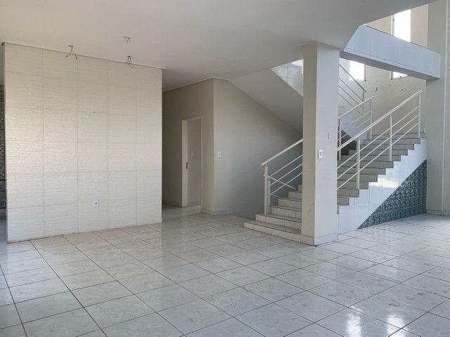 Casa a venda no alphaville mirante. - Foto 6