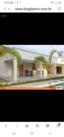 Apartamento Garden com 2 dormitórios à venda, 46 m² por R$ 210.000,00 - Dom Aquino - Cuiab - Foto 9