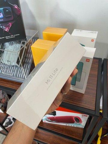 Xiaomi Mi 11 Lite 8gb RAM/128gb  - Foto 2