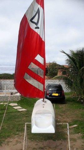 Prancha windsurf  - Foto 4