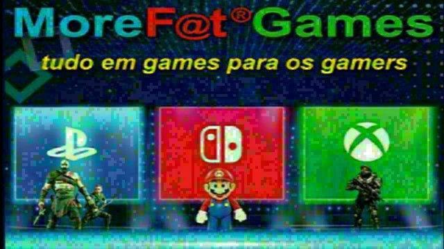 PS4 PRÓ 1TB - Semi Novo em Excelente Estado + 3 Jogos + Garantia (VENHA BUSCAR O SEU !!!) - Foto 6