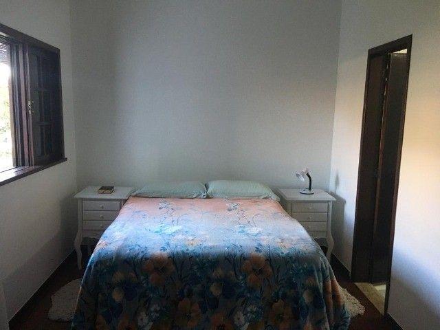 Casa com 5 quartos sendo 4 suítes em condomínio no Alto - Foto 9