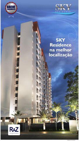 RT85 Lançamento! More no Ilhotas  Apartamento 70m2  03quartos  Zona Sul - Foto 6