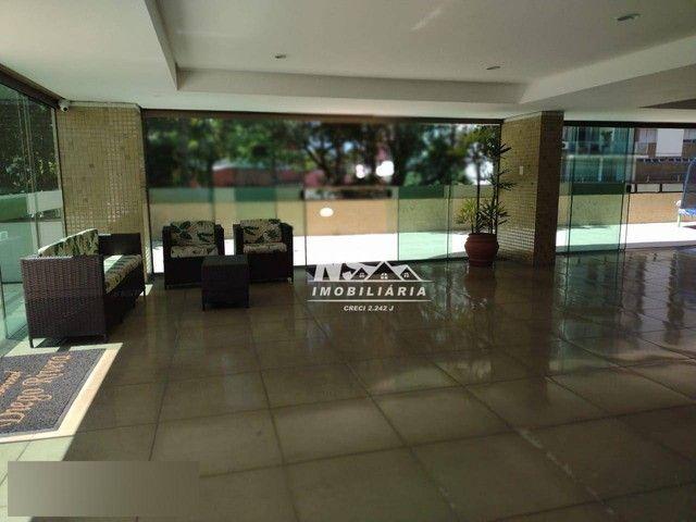 Ilhéus - Apartamento Padrão - Cidade Nova - Foto 10
