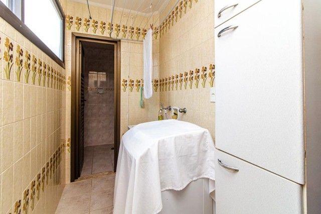 Apartamento à venda com 2 dormitórios em Gonzaga, Santos cod:212673 - Foto 10