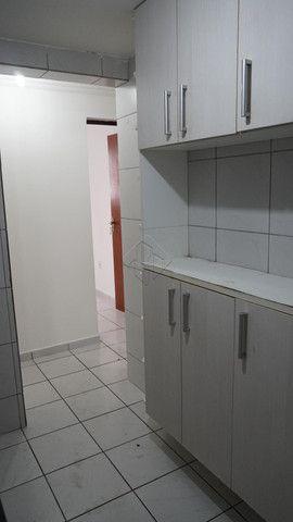Apartamento à venda com 2 dormitórios em Jardim cidade universitaria, Joao pessoa cod:V542 - Foto 6