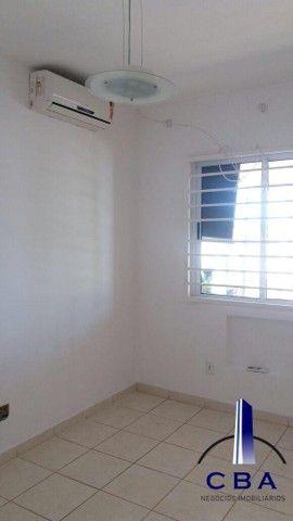 Condomínio Esmeralda - Foto 9