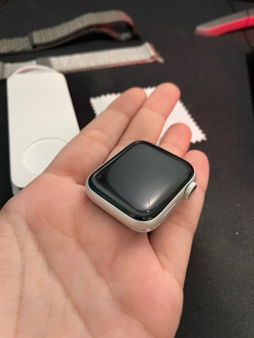 Apple Watch 4 40mm - Foto 3