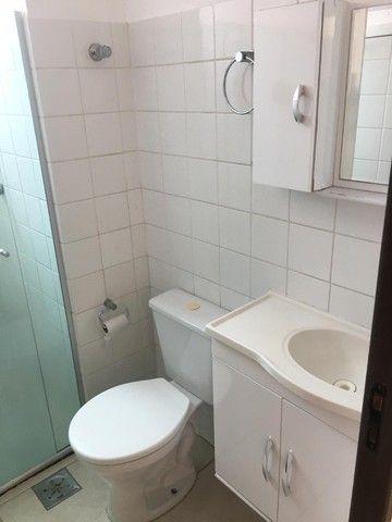Apartamento 02 quartos - B. Camargos - Foto 5