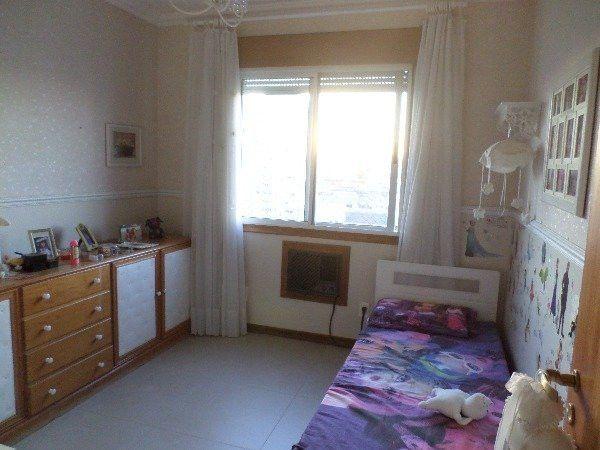 Apartamento à venda no bairro Moinhos de Vento - Porto Alegre/RS - Foto 10