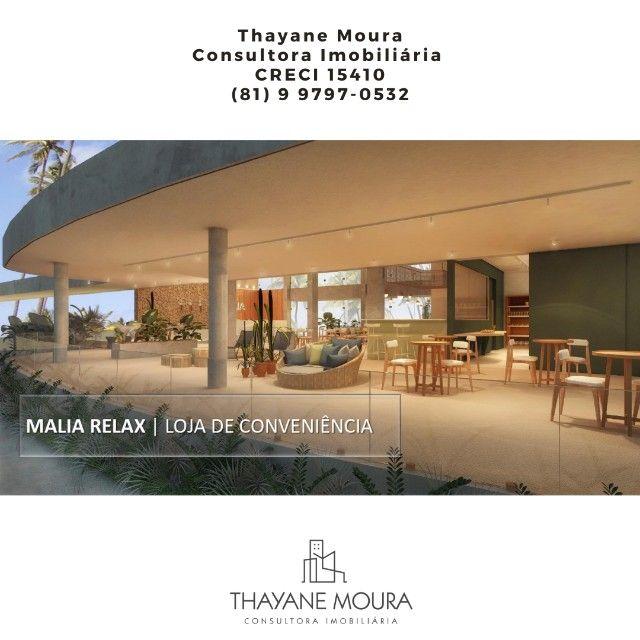 &M: Anota aí na agenda: 29/09 lança Malia Beach para clientes cadastrados - Foto 3