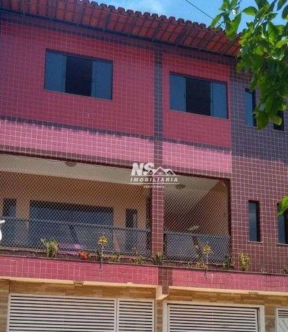 Ilhéus - Apartamento Padrão - Barra do Itaípe - Foto 7