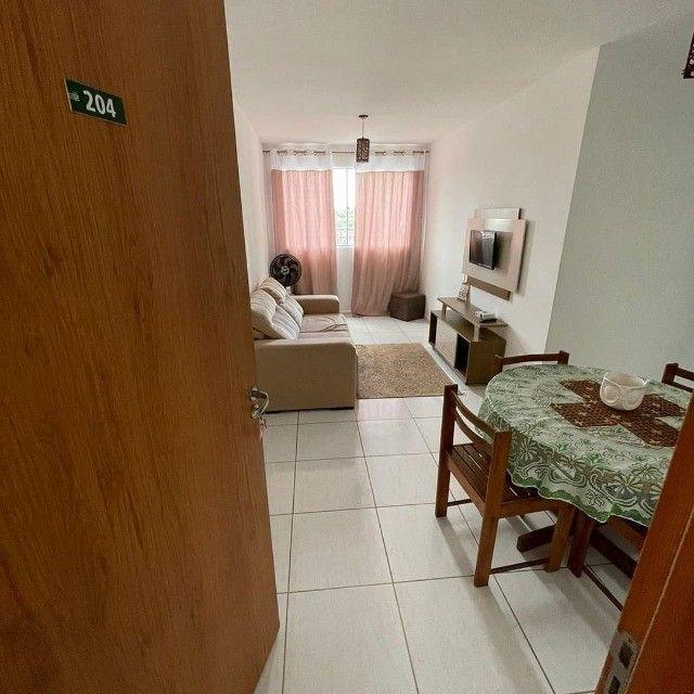 Aluguel Apartamento Whatsapp * - Foto 6