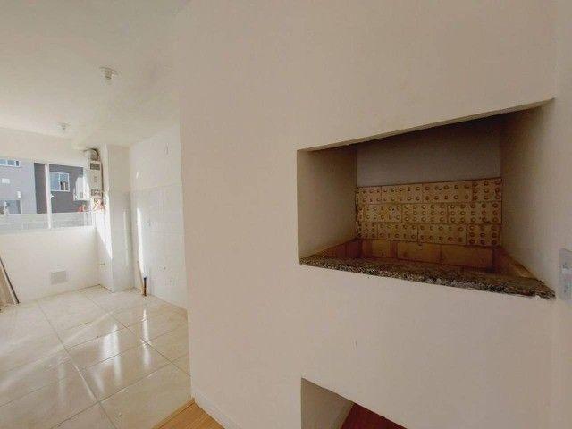 Apartamento 02 dormitórios, Lira, Estância Velha/RS - Foto 5