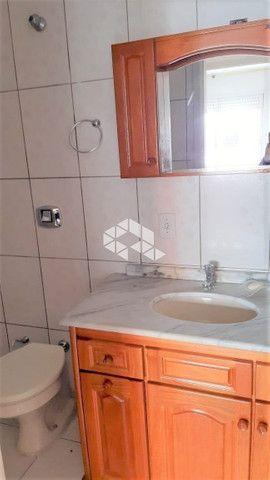 Apartamento à venda com 1 dormitórios em Vila jardim, Porto alegre cod:9928019 - Foto 8