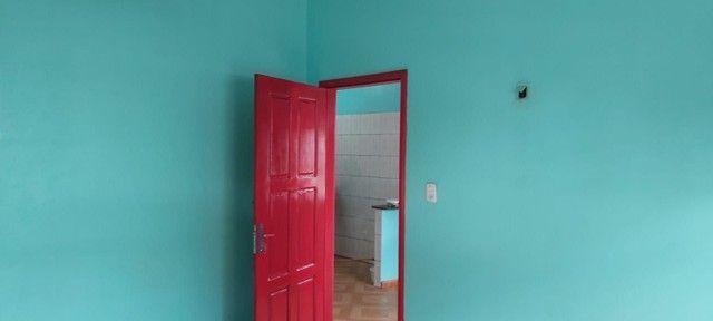 Vende-se apartamentos - Foto 8