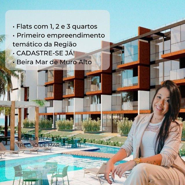 Um oásis à 40 minutos de Recife - Sucesso de vendas em Poucas horas.  - Foto 8