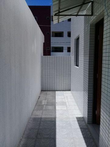.Residencial com área privativa em Mangabeira IV - (9118) - Foto 6