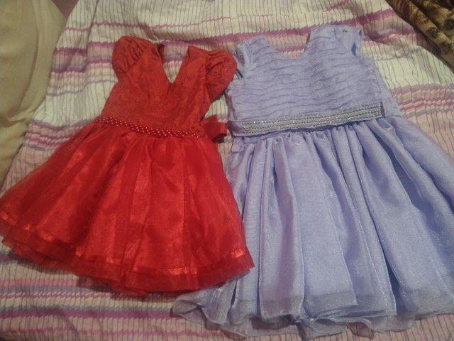 Esto vendendo esse vestido - Foto 2