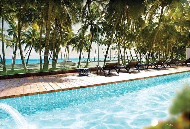 EDF DA VINCI uma obra de arte. 4 suítes  varanda gourmet 84m² com piscina privativa  413m² - Foto 7