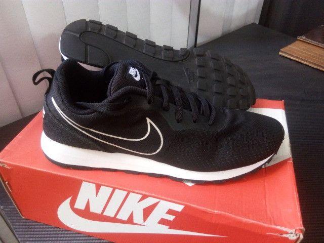 Tenis Nike MD Runner, 41