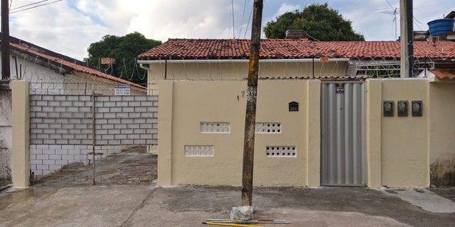 foto - Recife - Cordeiro