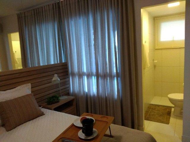 Apartamento Parque Dez//2 e 3 quartos//Financia - Foto 8