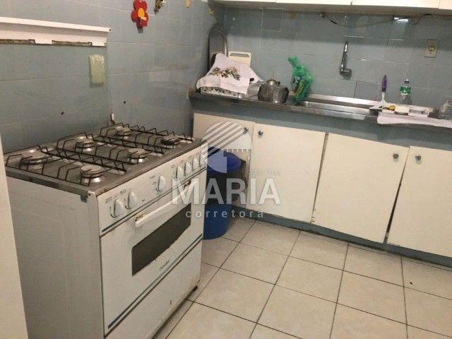 Casa à venda dentro de condomínio em Gravatá/PE! código:1667 - Foto 11